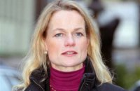 Немцы возмущены приговором экс-министру Филипчуку