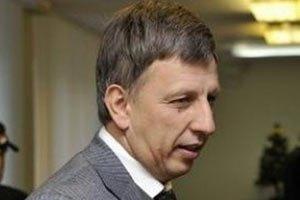ПР выторговала у оппозиции запрет на блокирование Рады