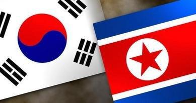 КНДР и Южная Корея возобновили переговоры