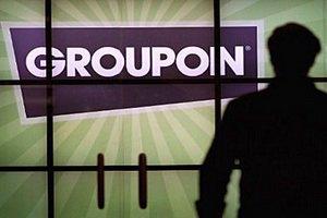 Groupon нарушил рекламные законы Великобритании 50 раз за год
