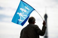 Франция: возврат к забытым ценностям?