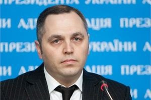 Портнов получил российское гражданство, - Княжицкий (Обновлено)