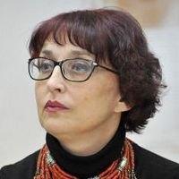 Третьякова Галина Николаевна