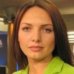 Гонгадзе Мирослава Владимировна