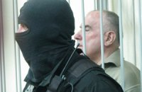 Пукач: Кучма и Литвин должны сидеть вместе со мной