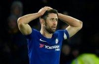 """Капітан """"Челсі"""" заявив про свою неповагу до головного тренера і оголосив про відхід з клубу"""