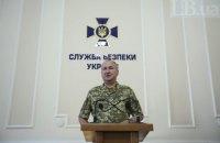 Российские пранкеры позвонили главе СБУ от имени Бабченко