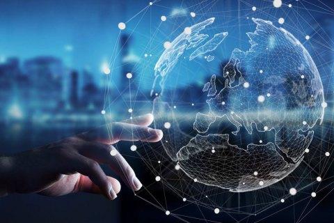 Кабмін затвердив концепцію розвитку штучного інтелекту в Україні до 2030 року