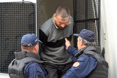 У Чорногорії назвали головних організаторів спроби держперевороту