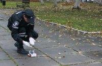 Во Львовской области мужчина поджег себя у здания горсовета