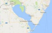 Молдова дала добро на строительство объездной дороги для трассы Одесса-Рени возле села Паланка