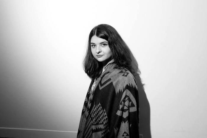 Валерия Сочивец