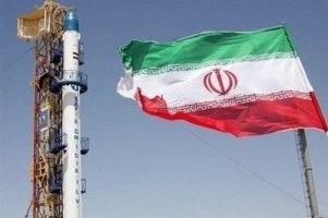 Франция назвала испытание иранских ракет «плохим сигналом»