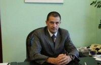 Голова Державіаслужби попросив ГПУ порушити справу проти Саакашвілі (документ)