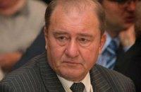 В Крыму замглавы Меджлиса в девять раз сократили пенсию