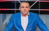 Бюджетний законопроєкт ухвалили без мовної поправки Бужанського