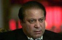 Более 5000 человек задержаны после теракта в Пакистане