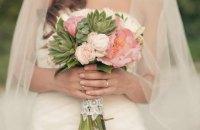 Кількість шлюбів поляків з українками збільшилася вдвічі