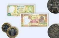 Банкам Сирії бракує готівки - ООН