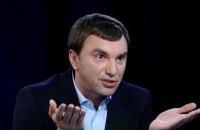 Нардеп Иванчук задекларировал 892 тыс. гривен доходов в 2015 году