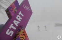 Россия вышла на второе место в медальном зачете Олимпиады