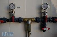 Три причини для киян встановити лічильники на воду. Ще вчора