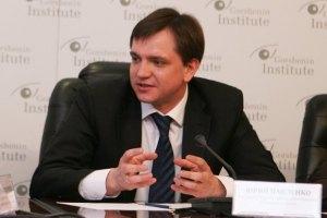 Павленко: в Украине создают детские каналы