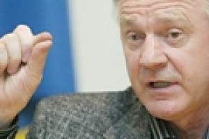 Давыдович: Новая редакция закона о выборах сужает права избирателей
