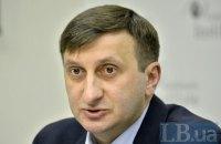 """Эксперт пояснил значительное число противников """"крымской резолюции"""" в ООН"""