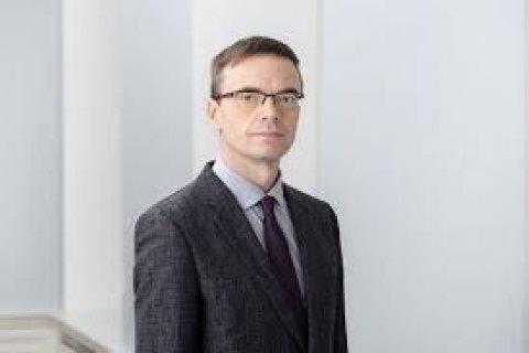 Голова МЗС Естонії порадив заходу говорити з Росією з позиції сили і єдності