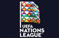 У матчі Ліги націй Англія - Іспанія гравець отримав важку травму голови