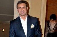 Нардеп Тищенко порівняв Україну з насосом і розповів про надувну ляльку
