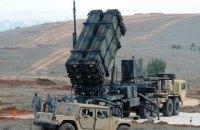 США забрали свою систему ПРО та батареї Patriot із Саудівської Аравії