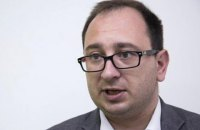 Відмова звільнити українських моряків призведе до посилення санкцій проти РФ, - Полозов