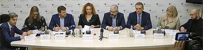 https://lb.ua/economics/2019/11/21/442839_translyatsiya_kruglogo_stola_bitva.html