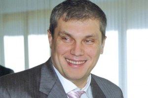 Крымский депутат Мельник укрепляет медиа-империю