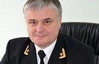 Призначено нового прокурора Києва