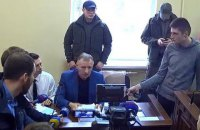 ВАКС отправил подозреваемого по делу VAB Банка Каленского под домашний арест