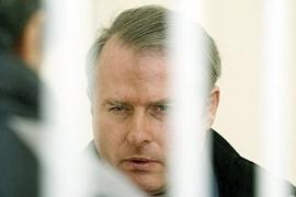 Лозинскому не дали сделать из своей жертвы наркомана