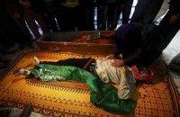 ООН: в Сирии погибли 7500 человек
