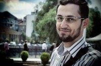 В Сирии убили основателя информагентства ИГИЛ, - Reuters