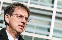 Премьер-министр Словении ушел в отставку