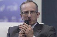 Томбинский: ЕС финансово поможет Украине в случае реформ