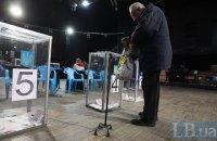 Громади рвуть шаблони: результати виборів до ОТГ стали несподіванкою для соціологів?