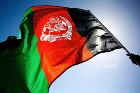 """Афганістан уклав двотижневе перемир'я з """"Талібаном"""""""