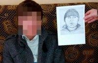 Полиция поймала киевского угонщика маршрутки (обновлено)