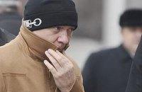 Юру Енакиевского лишили вида на жительство в Монако