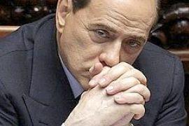 Берлускони подозревают в связях с мафией