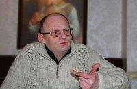 """Глава """"TI Украина"""" устроил демарш из-за зависимости НАПК от властей"""