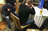 """Задержанный за взятку директор аэропорта """"Николаев"""" вышел под залог 2,5 млн грн"""